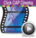 Click here for CAP Cinema for this project