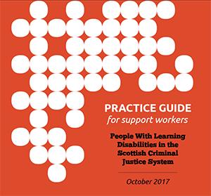 SOLD Guide PDF
